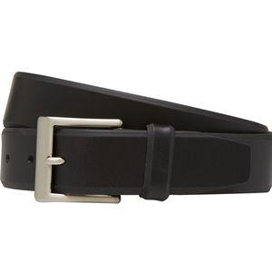 Jos. A. Bank 100% Men's Leather Belt Size 50
